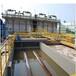 青海大通造紙污水處理設備和玉樹水處理設備報價