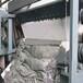 供青海共和污泥脫水設備和果洛污泥壓干機批發