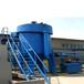 供青海大通氣浮設備和互助氣浮機銷售