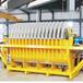 供青海玉樹真空過濾設備和德令哈真空過濾器施工