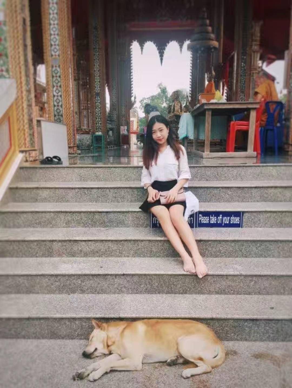 东莞市宝涵中泰国际物流-小琪(WX:KYDX-9893)