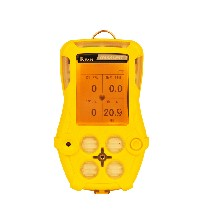 安全防护气体检测仪济南米昂为你提供各种气体检测仪