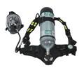 济南米昂消防用品RHZKF6.8L正压式碳纤维空气呼吸器
