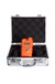 乙烷氣體檢測儀-有害氣體泄露檢測報警設備
