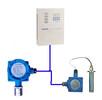 液化气气体报警器_液化气检测设备找济南米昂