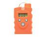 乙烷氣體檢測儀-濟南米昂有害氣體泄露檢測報警設備