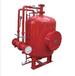 厂家直销PHYM储罐压力式泡沫比例混合装置