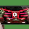湖南3D视频录歌机进行MV录制,让一切简单化