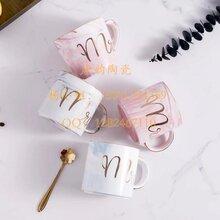 高档礼品杯子-咖啡杯定做-陶瓷马克杯-陶瓷杯子-广告水杯-陶瓷茶杯三件套-不锈钢保温杯
