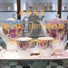 陶瓷办公三件套-定制杯子厂家-陶瓷笔筒烟灰缸-陶瓷杯子-陶瓷盖杯-马克杯