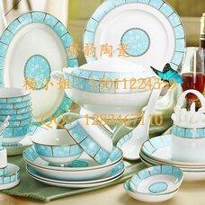 陶瓷笔筒烟灰缸,陶瓷定制,礼品定制,陶瓷大花瓶