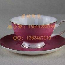 创意大理石纹马克杯-定制杯子厂家-陶瓷茶杯-陶瓷办公水杯-陶瓷杯子-商务礼品杯