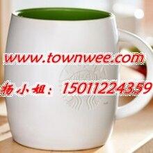 陶瓷茶杯笔筒烟灰缸-马克杯定制-北京瓷器定做-商务礼品杯-陶瓷广告杯-咖啡杯定做