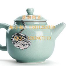 北京瓷器定做,陶瓷艺术盘,陶瓷茶叶罐,陶瓷大花瓶