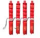 贵阳XBD-QJ井用潜水消防泵价格实惠性价比最高