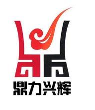 中国建筑钢筋螺纹钢线材盘螺今日报价3700图片