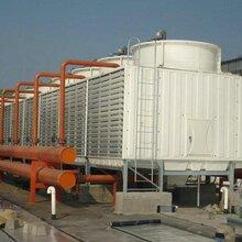 河北冷却塔生产厂家/直供200T吨横流式冷却塔报价