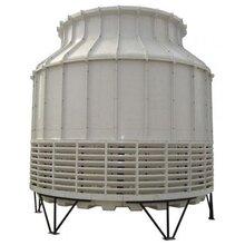 冷却塔,玻璃钢冷却塔,工业冷却塔,凉水塔生产厂家