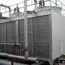 环保型冷却塔-方形冷却塔-河北智凯冷却塔厂家