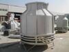 玻璃鋼小型冷卻塔銷售廠家河北衡水冷卻塔處理設備