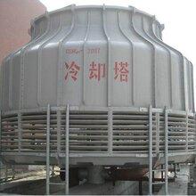 方形逆流式冷却塔价格/玻璃钢材质冷却塔出厂价图片