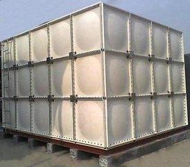 供应不锈钢水箱//螺丝连接水箱/消防水箱生产厂家