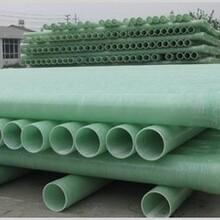 优游注册平台优游注册平台钢管道生产厂优游注册平台-电缆保护管价格图片