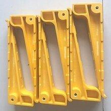 厂家供应玻璃钢支架/smc模压电缆支架规格比重轻寿命长