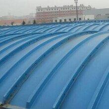 污水池盖板,污水池加盖除臭,玻璃钢集气罩价格