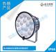 BJQ8850大功率LED投光灯_晶全照明供应LED投光灯
