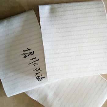 两会精神供应除尘布袋滤袋常温布袋三防布袋高温布袋除尘器配件