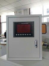 太阳能控制柜-太阳能热水工程控制柜图片