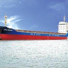 顺德到温哥华运输,博古架海运,加拿大海运专线
