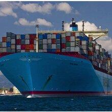 广州出口空运海运到新西兰奥克兰惠灵顿等各个城市