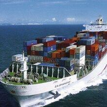 顺德到悉尼运输,博古架海运,包整柜怎么收费