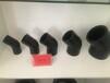 hdpe塑料管件都包含哪些山东文远管件生产厂家