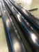 通辽国标管材管件dn20-1400给排水管材管件