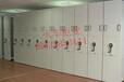 黑龍江密集柜在我們的工作當中起著非常重要的作用