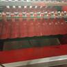 楼承板成型机