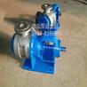 NYP高粘度转子泵可输送多种有腐蚀性的介质