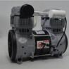 供應JP240V真空泵,真空泵代理商講述真空泵使用說明