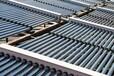 西安大型太阳能维修安装
