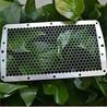 自动金属打孔机自动金属打孔机价格自动金属打孔机