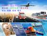 我有一批?#21482;?#37197;件需运到新加坡,需要怎么样操作呢?海运还是空运