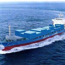 中国一批家具运发悉尼海运空运哪家安全可靠