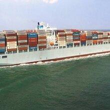 中国货物出口物流澳洲家具双清包税到门
