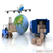 一批货物到新加坡海运空运家具哪家信誉好-海运到新加坡家具