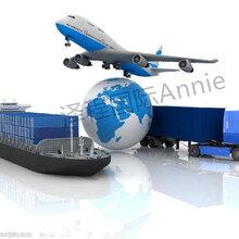 出口货物海运到马来西亚包税双清门到门哪家服务周到