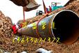 输水管道用3pe防腐钢管厂家