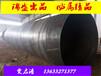 大口径螺旋焊管厂家直接发货
